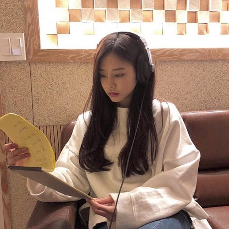 Nu idol dinh scandal lai doi doi kiem tien ty nho lam streamer-Hinh-6