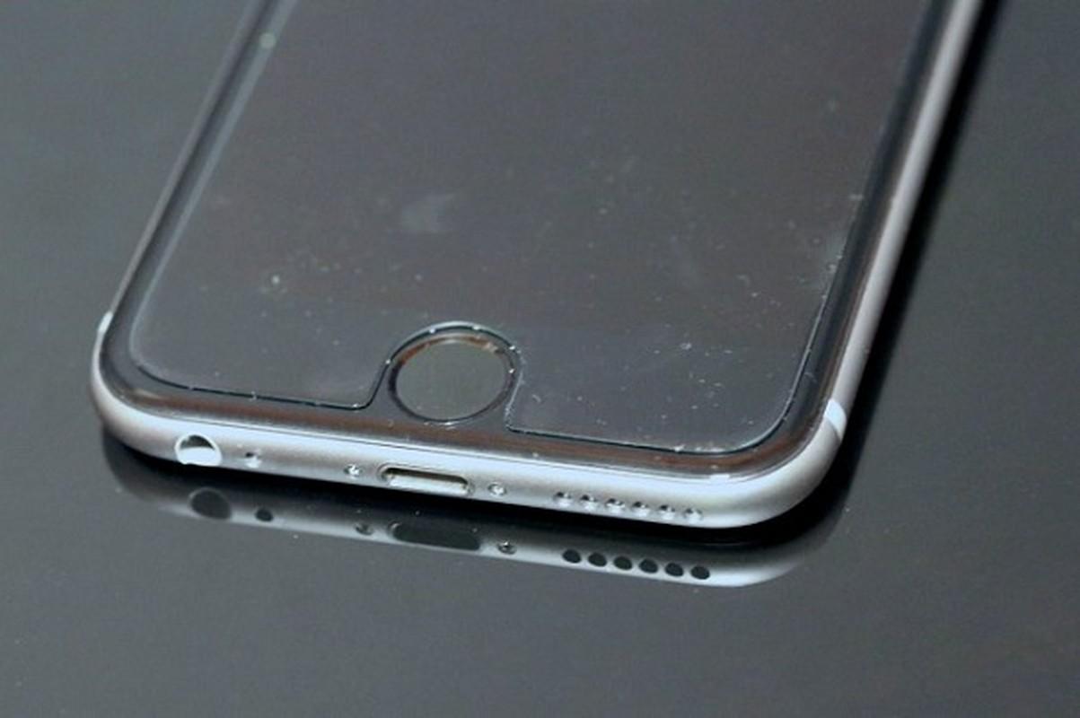 Ban duoc iPhone cu gia cao voi 6 meo nho de lam-Hinh-3