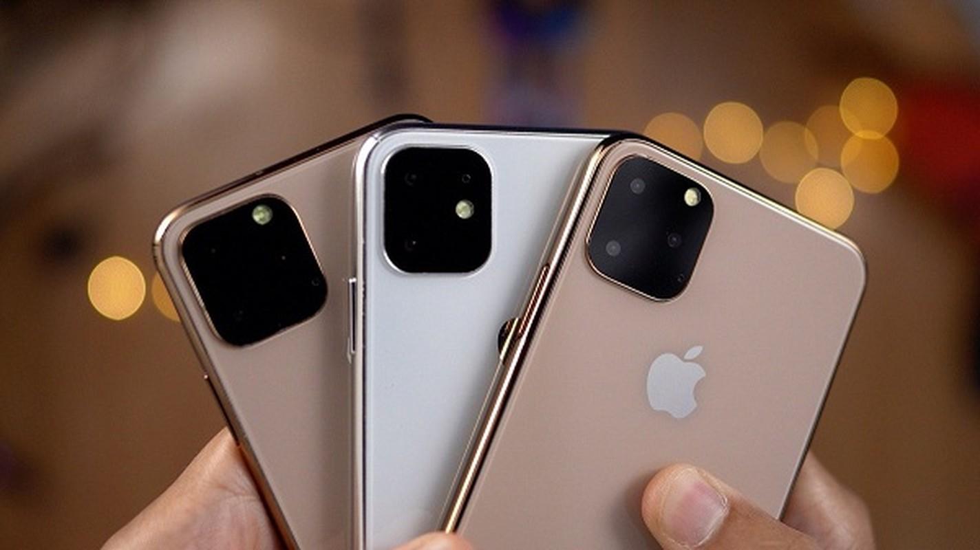 Ban duoc iPhone cu gia cao voi 6 meo nho de lam-Hinh-9