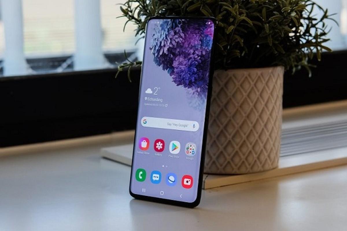 Diem mat nhung smartphone tot nhat the gioi nua dau nam 2020-Hinh-2