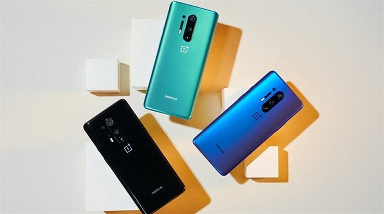 Diem mat nhung smartphone tot nhat the gioi nua dau nam 2020-Hinh-6
