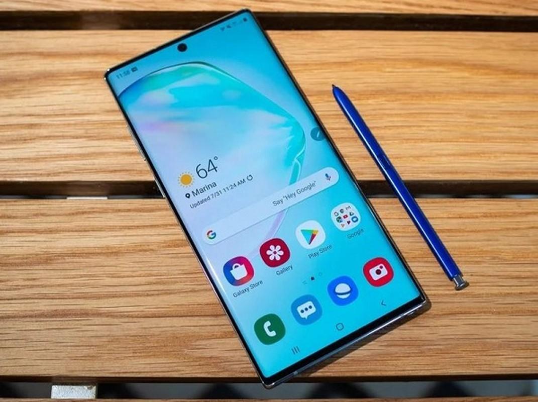 Diem mat nhung smartphone tot nhat the gioi nua dau nam 2020-Hinh-7