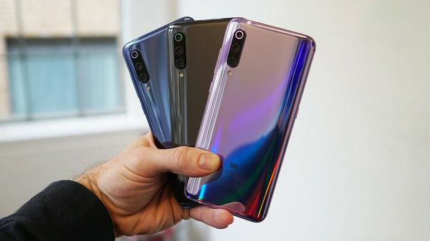 Diem mat nhung smartphone tot nhat the gioi nua dau nam 2020-Hinh-8