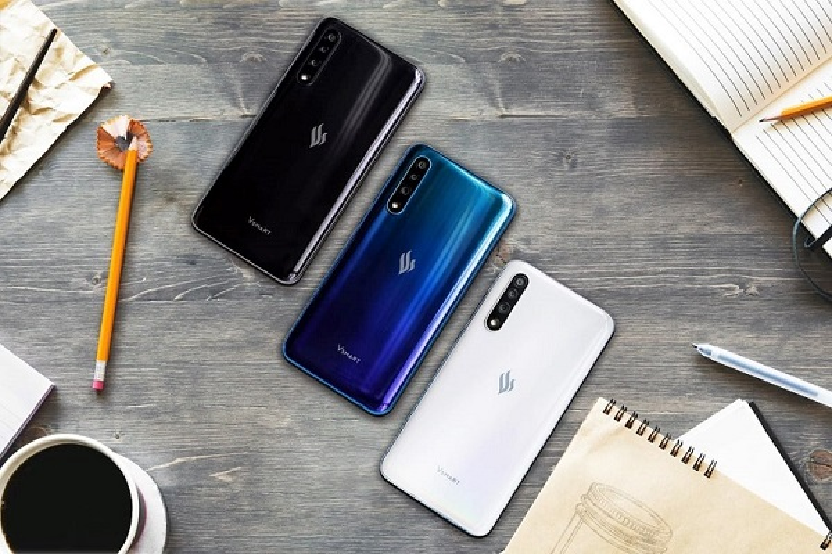 """VinSmart ban 1,2 trieu smartphone: Dong nao """"chay hang""""?-Hinh-10"""