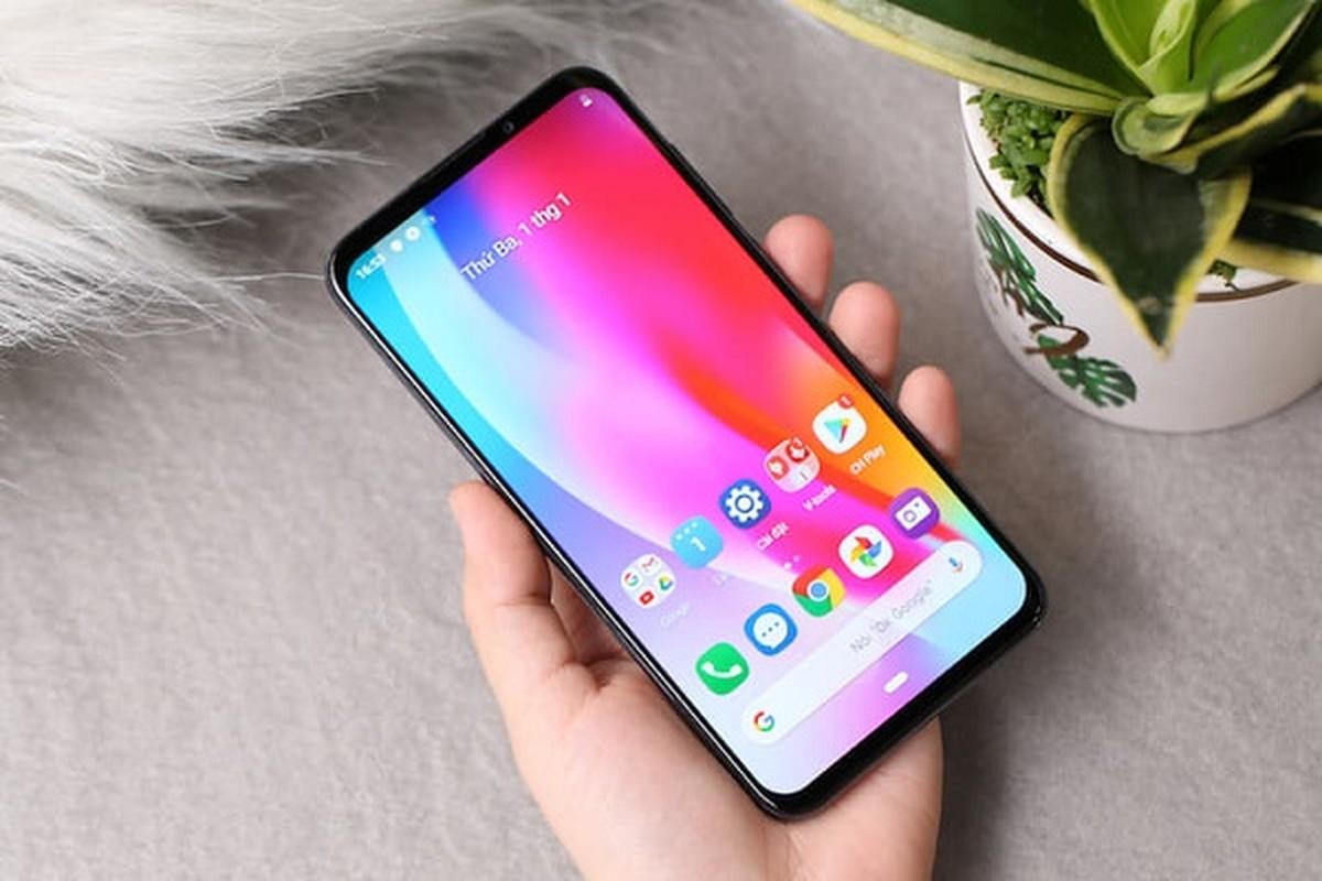 """VinSmart ban 1,2 trieu smartphone: Dong nao """"chay hang""""?-Hinh-11"""