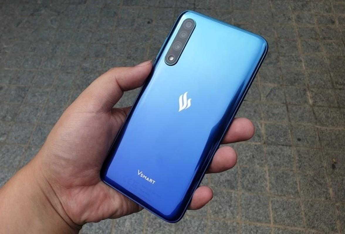 """VinSmart ban 1,2 trieu smartphone: Dong nao """"chay hang""""?-Hinh-12"""