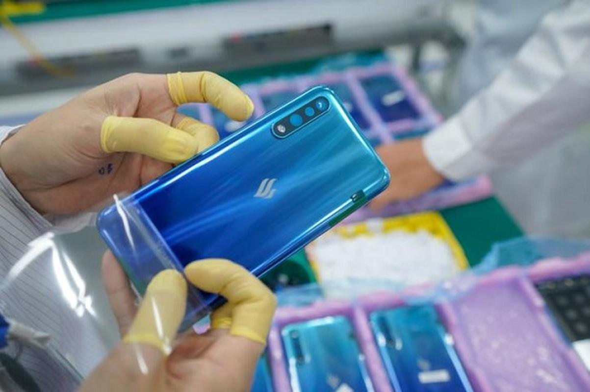 """VinSmart ban 1,2 trieu smartphone: Dong nao """"chay hang""""?-Hinh-2"""