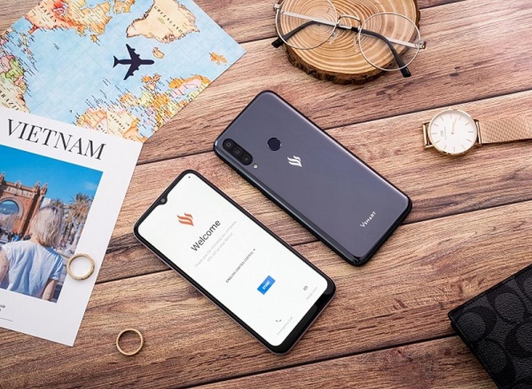 """VinSmart ban 1,2 trieu smartphone: Dong nao """"chay hang""""?-Hinh-3"""