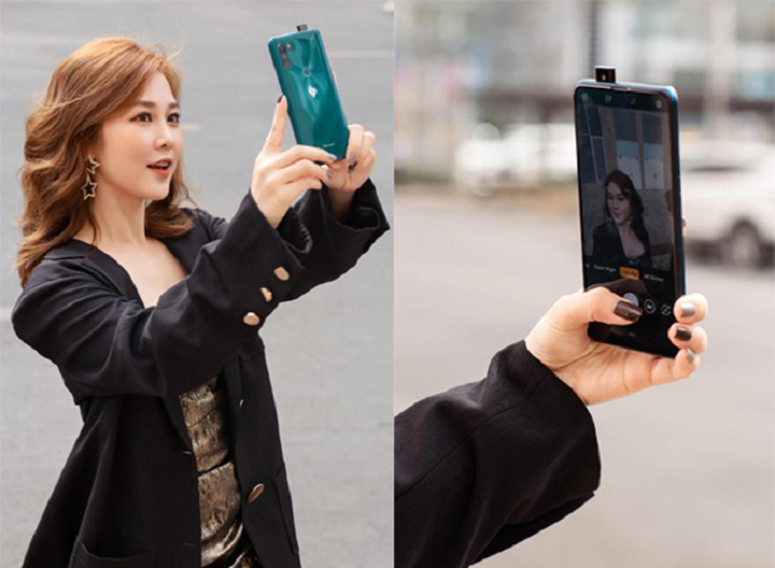 """VinSmart ban 1,2 trieu smartphone: Dong nao """"chay hang""""?-Hinh-8"""