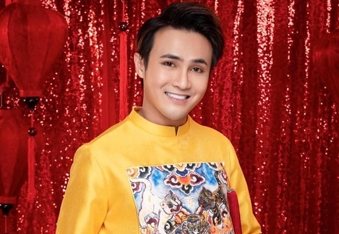 Vuot Son Tung M-TP, Tran Thanh la nhan vat co anh huong nhat MXH Viet-Hinh-10