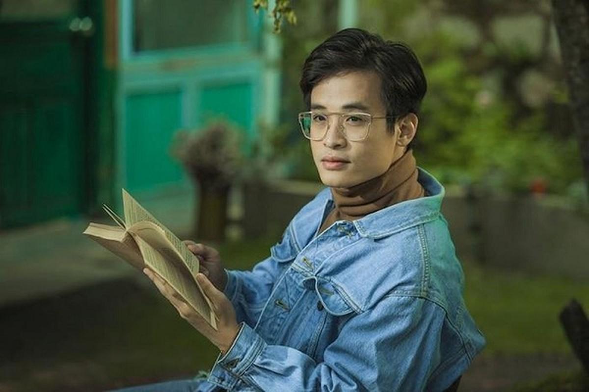 Vuot Son Tung M-TP, Tran Thanh la nhan vat co anh huong nhat MXH Viet-Hinh-7