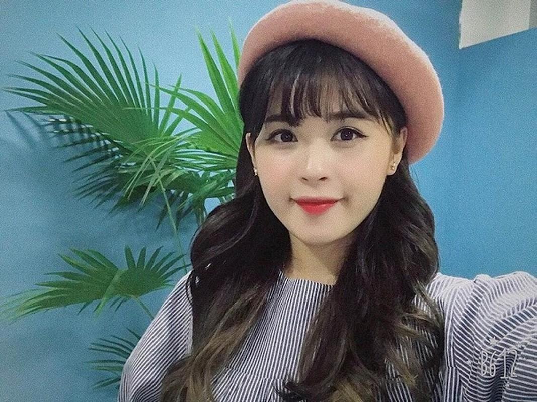 "Game thu ""ban loan"" truoc tiet lo soc cua hot streamer Thao Nari-Hinh-8"