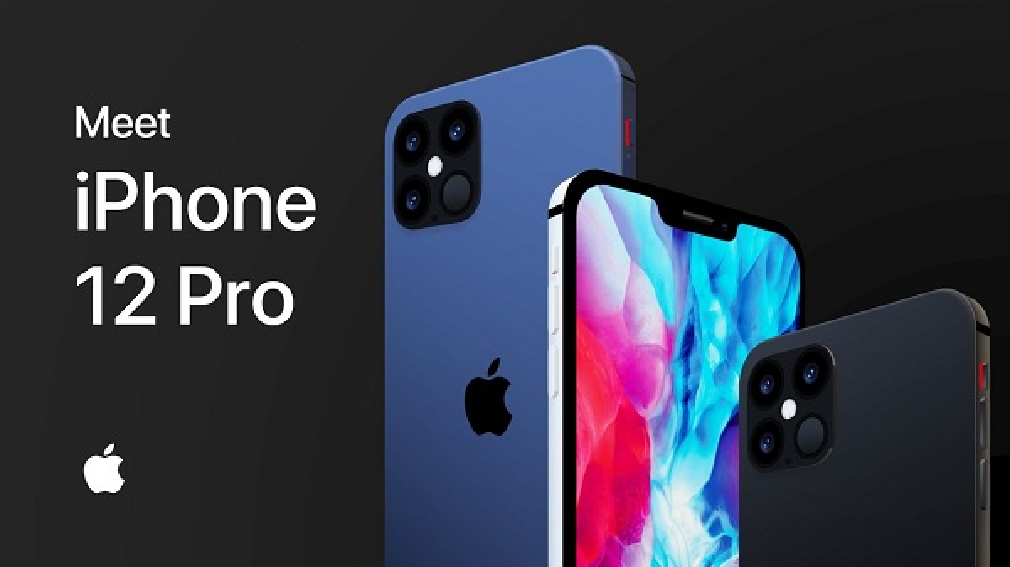 Lo dien mao iPhone 12 Pro xanh Navy dep quen sau, camera khung-Hinh-10