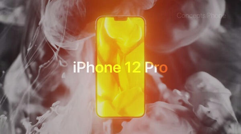 Lo dien mao iPhone 12 Pro xanh Navy dep quen sau, camera khung-Hinh-4