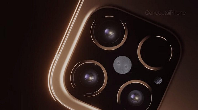 Lo dien mao iPhone 12 Pro xanh Navy dep quen sau, camera khung-Hinh-7