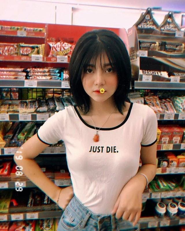 """Dan hotgirl game Viet do vong eo con kien, dan tinh """"hoa ca mat""""-Hinh-11"""