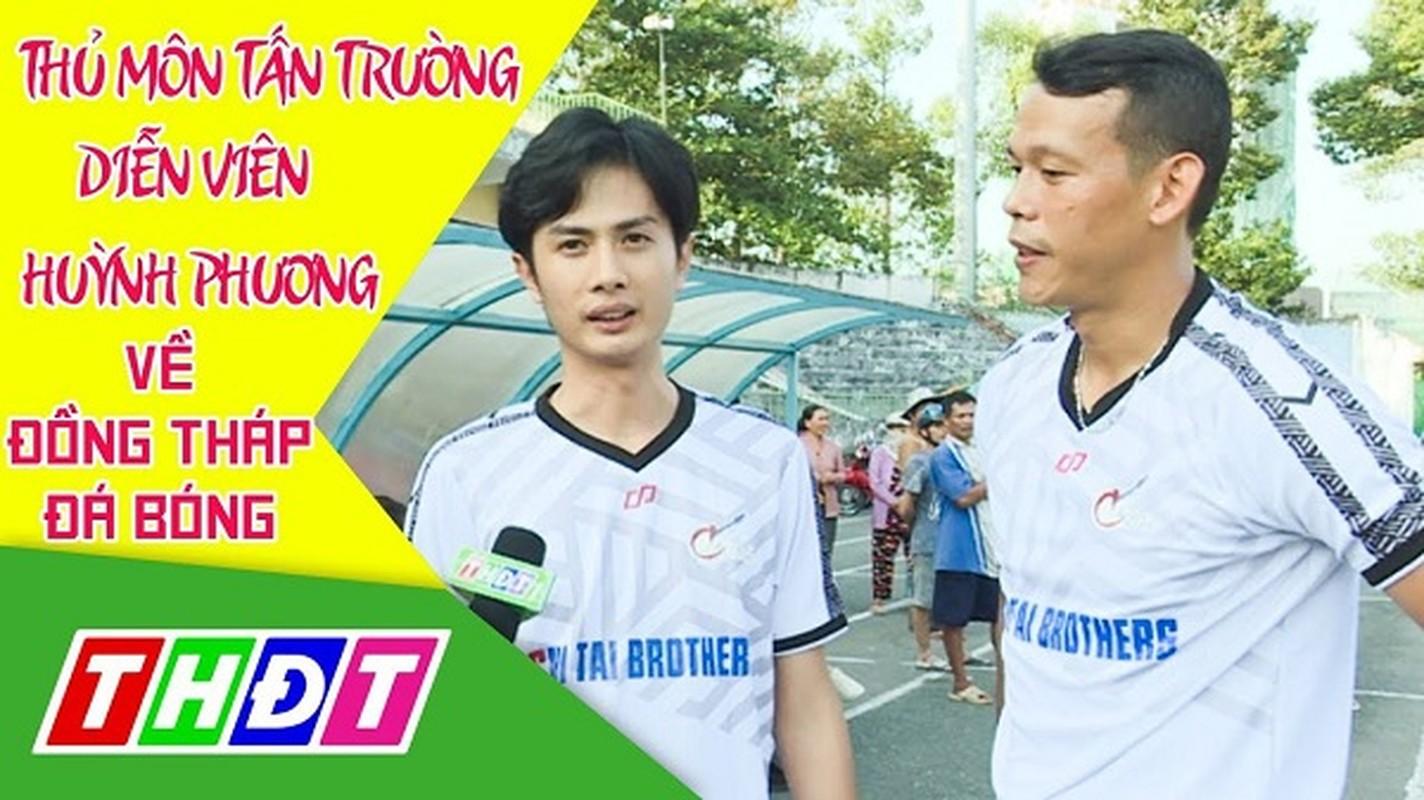 "Hoa ra thu mon Tan Truong tung la game streamer ""co so ma""-Hinh-7"