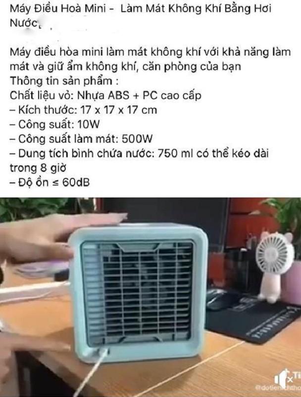 Loat san pham chong nong mini, coi chung mang hoa vi ham re-Hinh-9