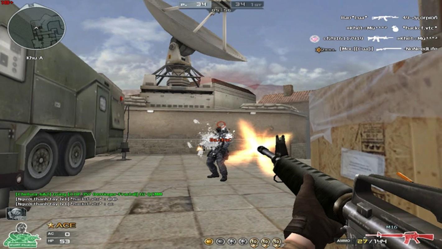 """Ngam nhung khau sung """"khung"""" cua game Dot kich... lan cuoi-Hinh-12"""