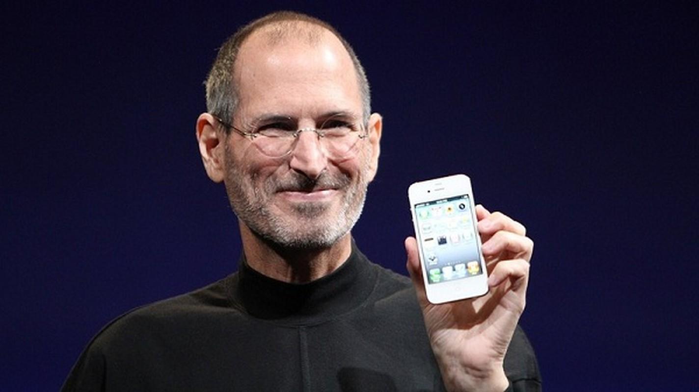 Man nhan ngam chiec iPhone dep nhat vua tron 10 tuoi-Hinh-3