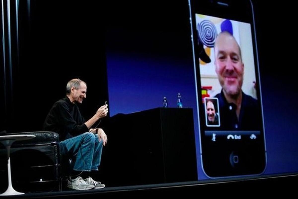 Man nhan ngam chiec iPhone dep nhat vua tron 10 tuoi-Hinh-6