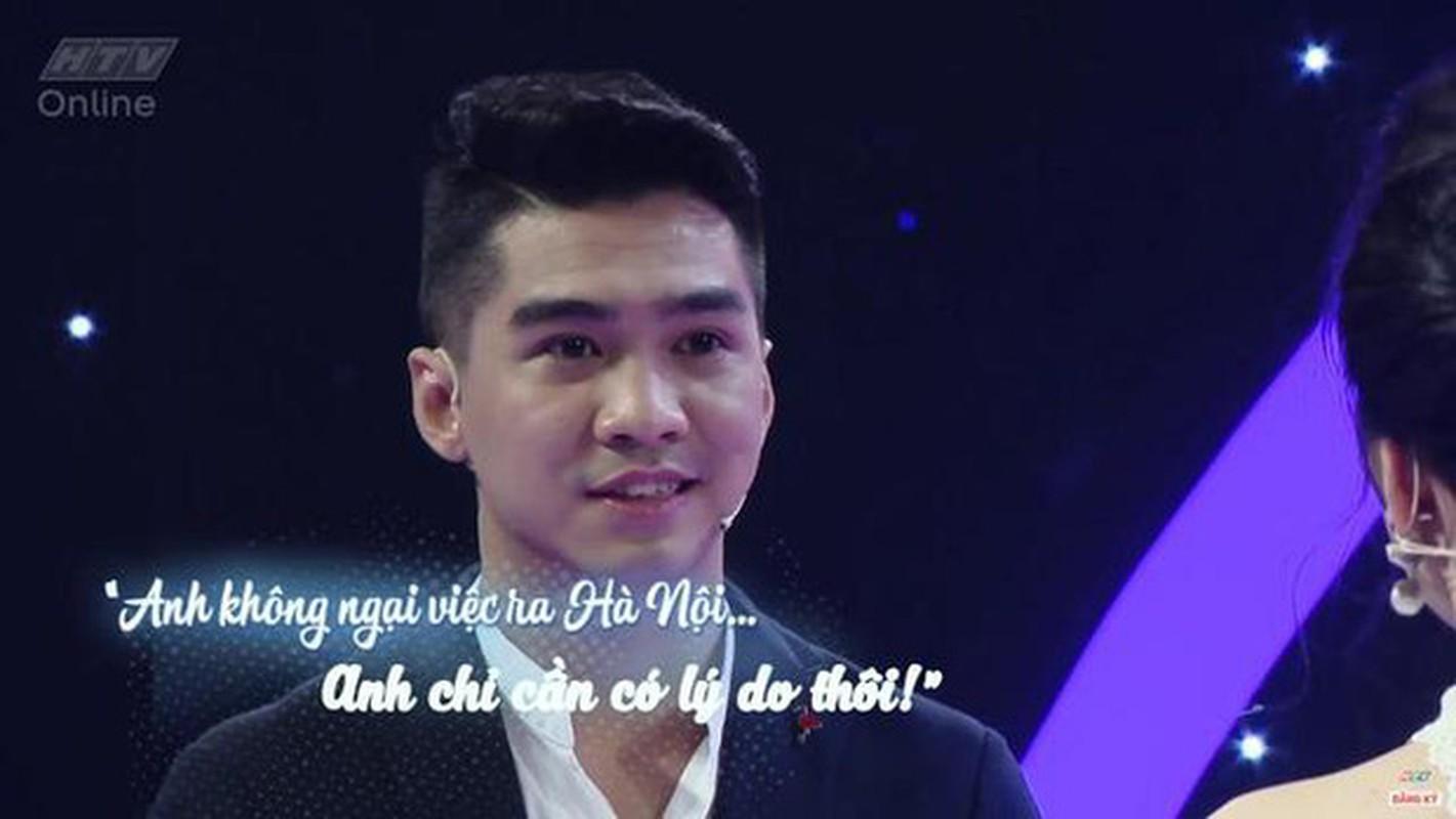 "Hang loat phat ngon ""deep"" de doi cua cac streamer Viet-Hinh-3"