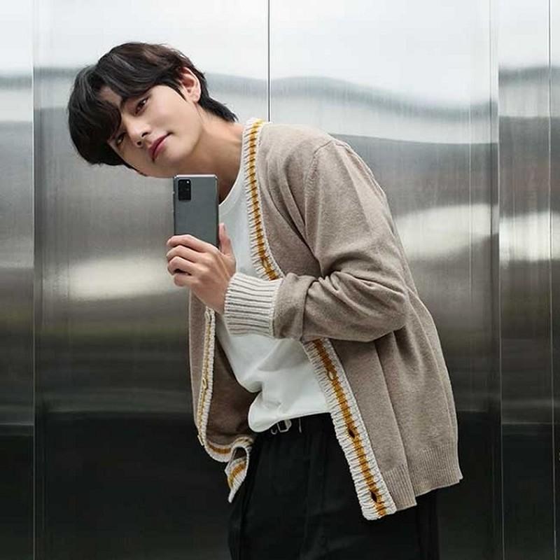 Bo anh BTS chup cung Galaxy S20+ dang cuc hot vi ly do nay-Hinh-10