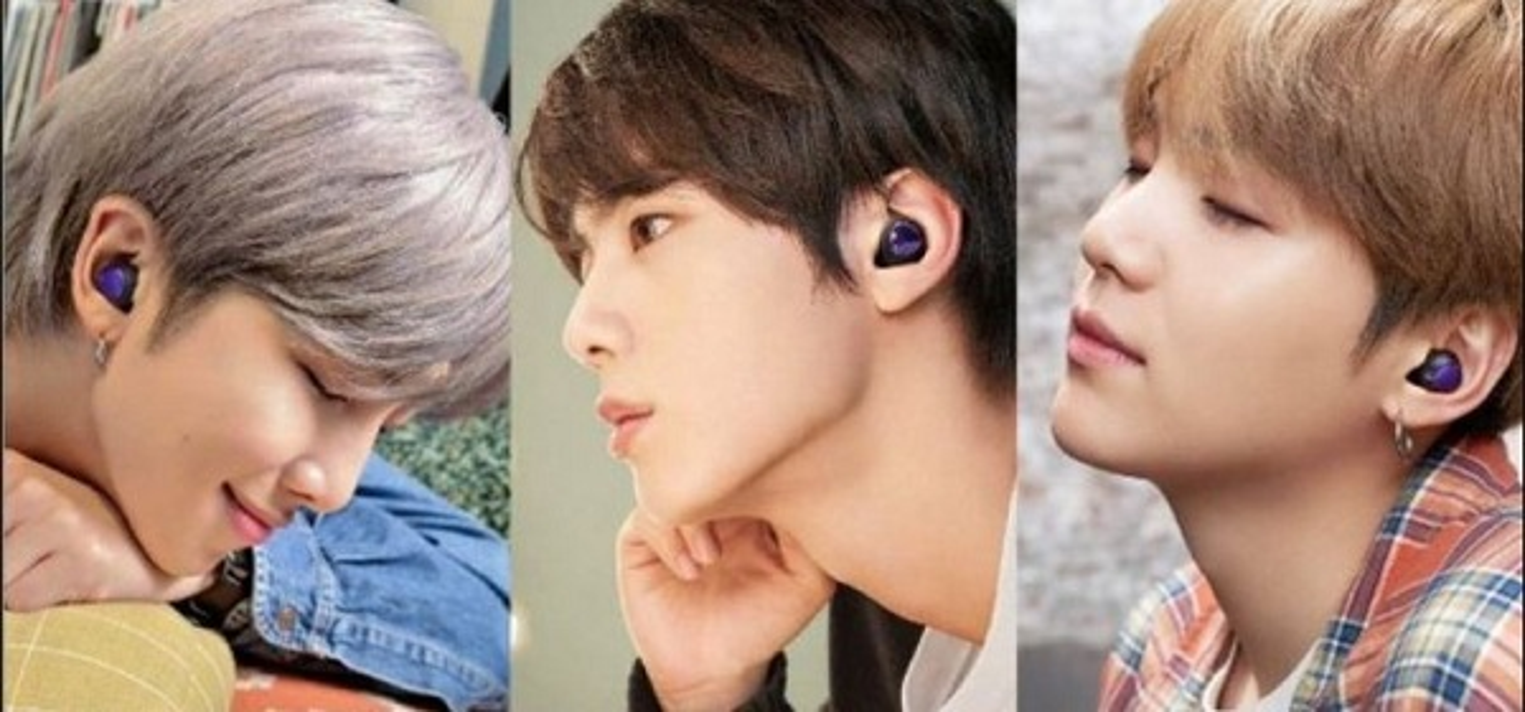 Bo anh BTS chup cung Galaxy S20+ dang cuc hot vi ly do nay-Hinh-5