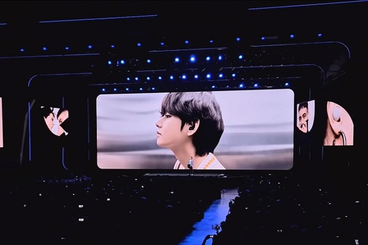 Bo anh BTS chup cung Galaxy S20+ dang cuc hot vi ly do nay-Hinh-6