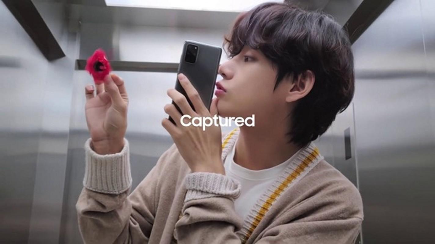 Bo anh BTS chup cung Galaxy S20+ dang cuc hot vi ly do nay-Hinh-8
