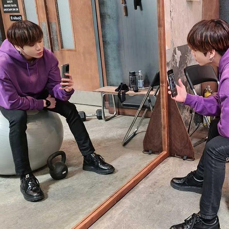 Bo anh BTS chup cung Galaxy S20+ dang cuc hot vi ly do nay-Hinh-9
