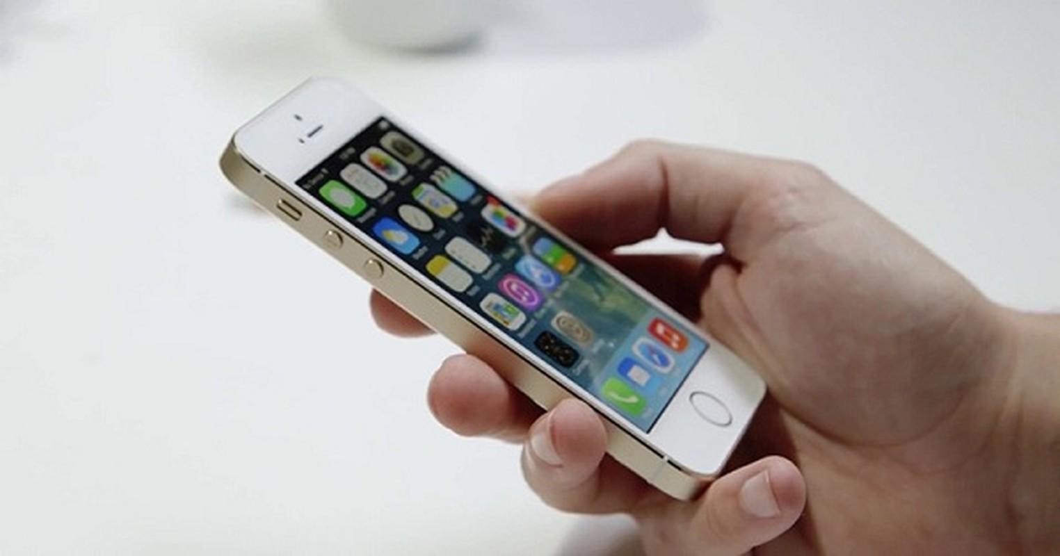 Tai sao iPhone 5S mat van tay xuong gia tham chi 500.000 dong?-Hinh-10