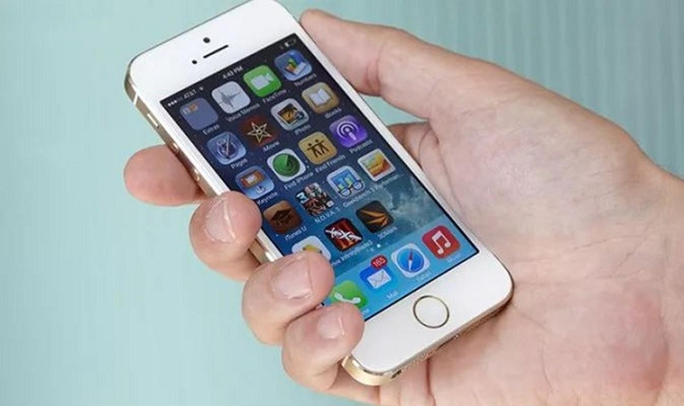 Tai sao iPhone 5S mat van tay xuong gia tham chi 500.000 dong?-Hinh-8