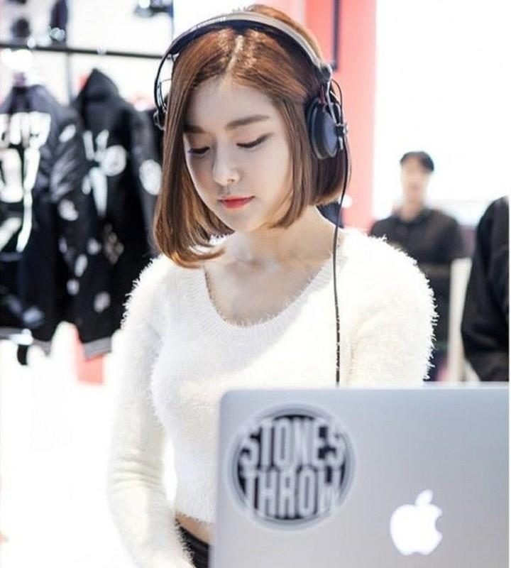 """Vua tap tanh choi TikTok, DJ Soda da thu ve thanh tich """"khung''-Hinh-11"""