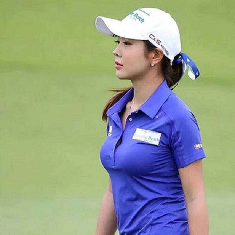 Me met nhan sac thanh nu golf duoc tim kiem nhieu nhat MXH Nhat-Hinh-3