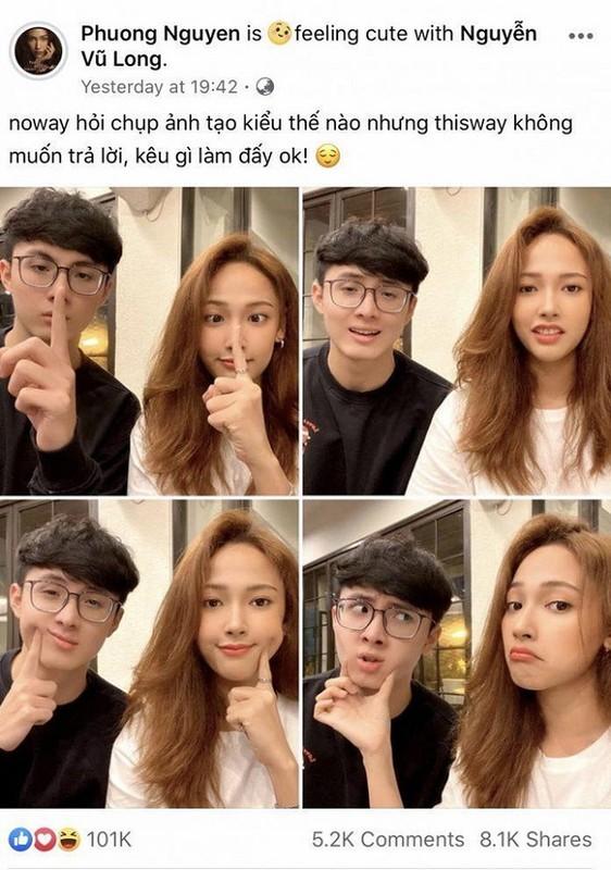 """Hau """"Nguoi ay la ai"""", Noway ru Cara stream game hut luot xem khung-Hinh-8"""