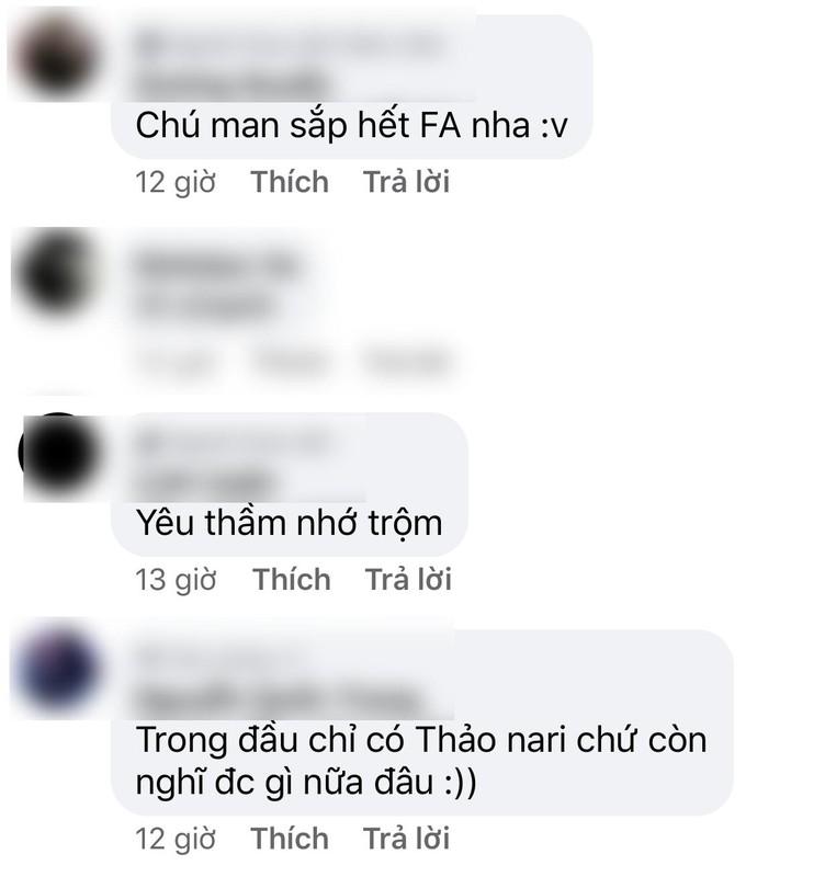 "Nguoi cu cau thu Trong Dai cong khai ""rac thinh"" doi tuong moi-Hinh-2"