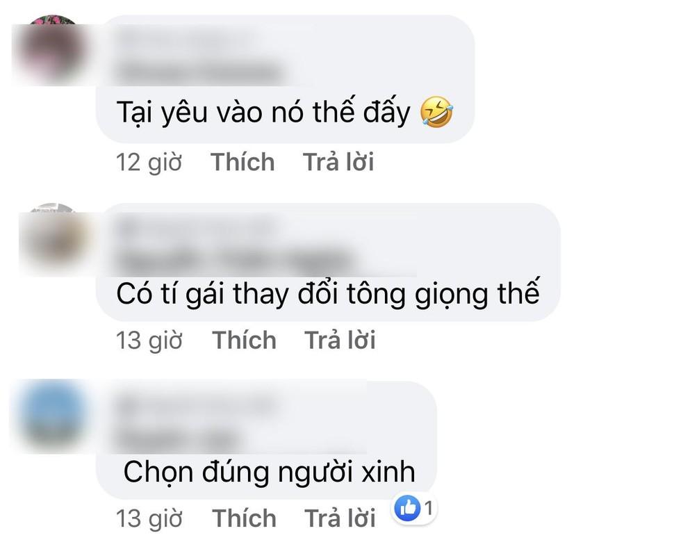 "Nguoi cu cau thu Trong Dai cong khai ""rac thinh"" doi tuong moi-Hinh-4"
