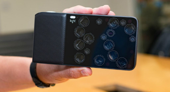 """Can canh """"smartphone"""" 16 camera giong het... to ong-Hinh-14"""