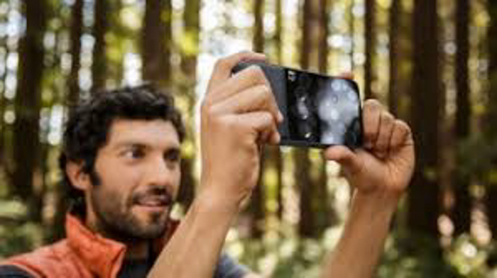 """Can canh """"smartphone"""" 16 camera giong het... to ong-Hinh-15"""