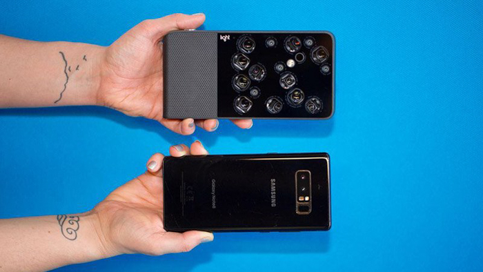 """Can canh """"smartphone"""" 16 camera giong het... to ong-Hinh-16"""