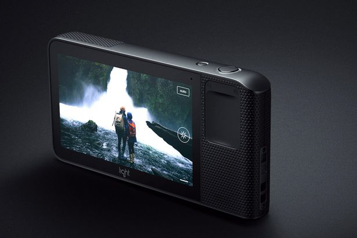 """Can canh """"smartphone"""" 16 camera giong het... to ong-Hinh-6"""