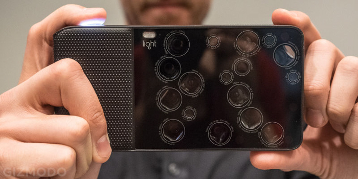 """Can canh """"smartphone"""" 16 camera giong het... to ong-Hinh-7"""