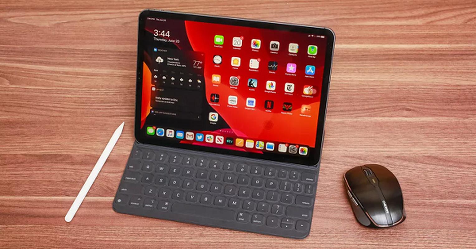 """Toc do iPad tang """"chong mat"""" nho 5 meo de khong tuong-Hinh-10"""