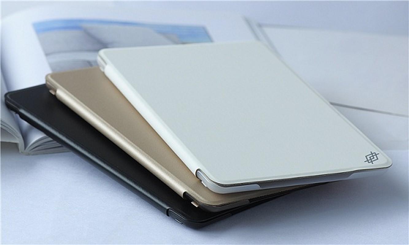 """Toc do iPad tang """"chong mat"""" nho 5 meo de khong tuong-Hinh-2"""