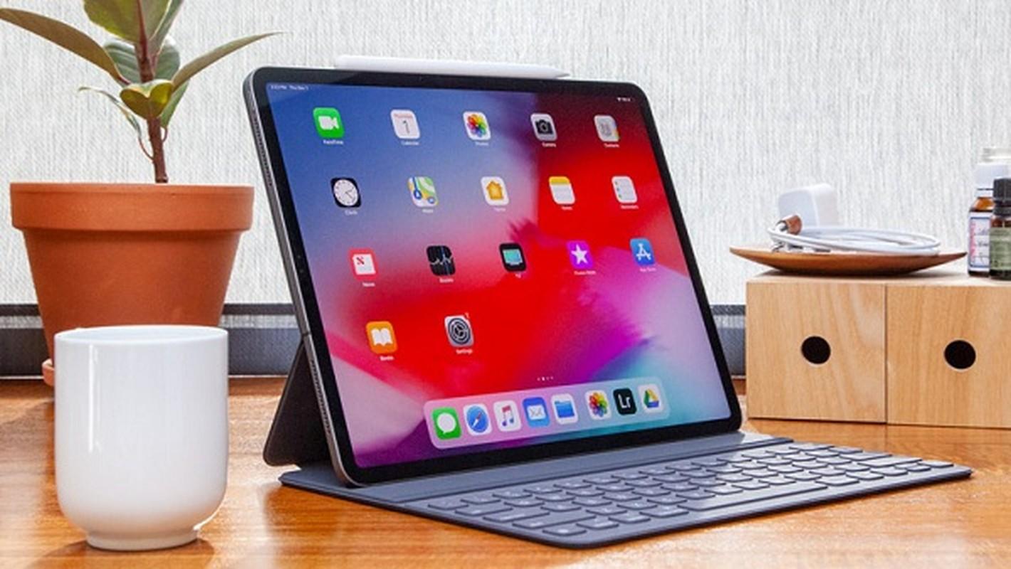 """Toc do iPad tang """"chong mat"""" nho 5 meo de khong tuong-Hinh-4"""