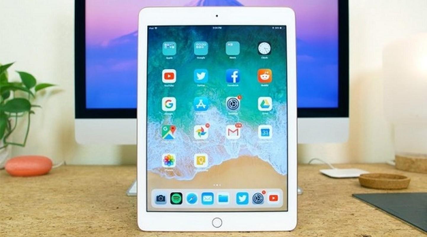 """Toc do iPad tang """"chong mat"""" nho 5 meo de khong tuong-Hinh-5"""