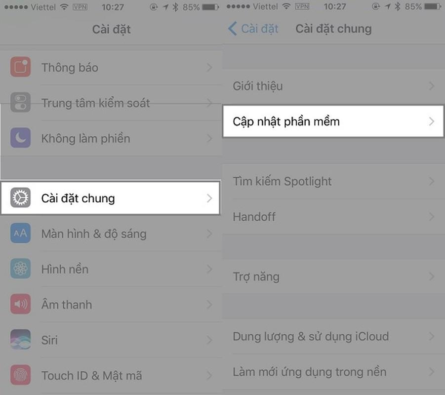 """Toc do iPad tang """"chong mat"""" nho 5 meo de khong tuong-Hinh-6"""