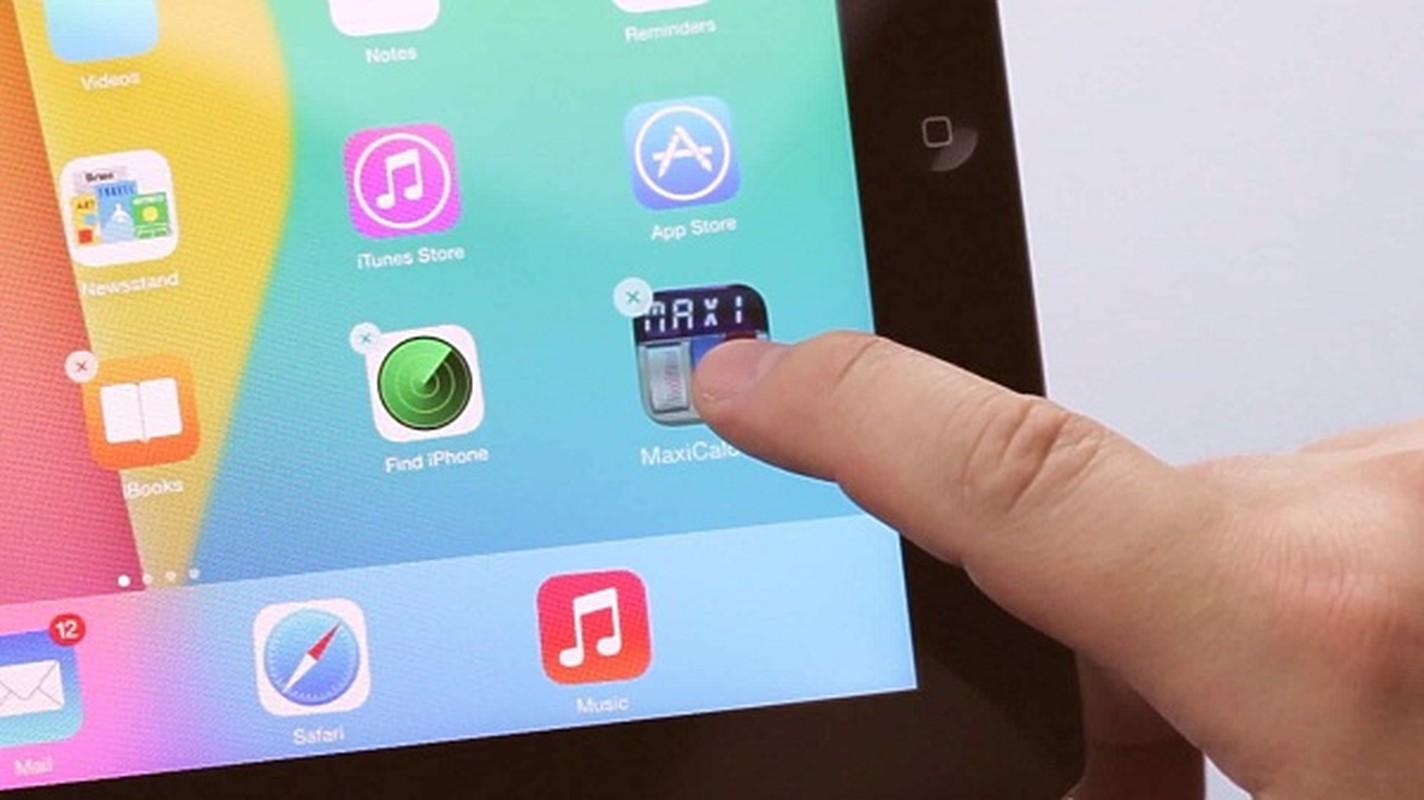 """Toc do iPad tang """"chong mat"""" nho 5 meo de khong tuong-Hinh-7"""