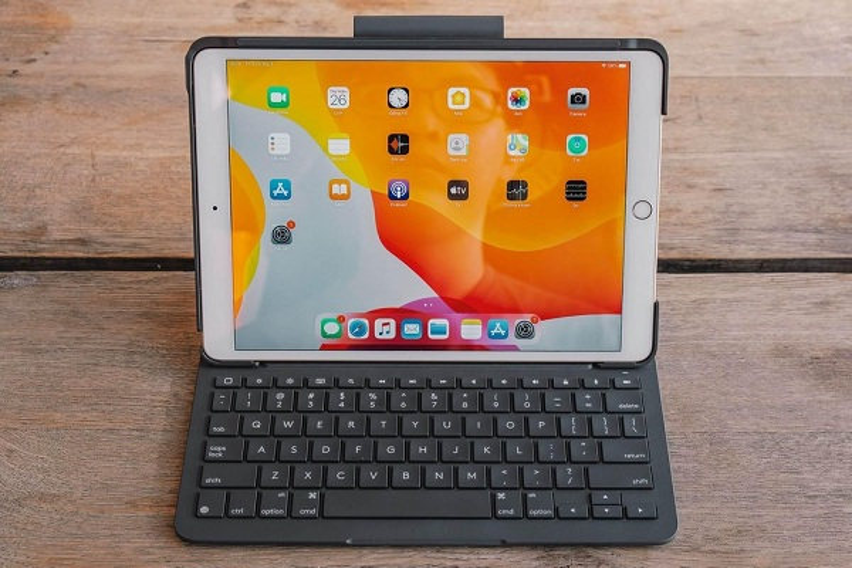 """Toc do iPad tang """"chong mat"""" nho 5 meo de khong tuong-Hinh-9"""